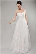 תמונות של שמלות כלה הלנה קולן - עיצוב שמלות כלה וערב