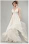 שמלות כלה - הלנה קולן - עיצוב שמלות כלה וערב