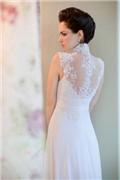 תמונות של שמלות כלה ואדים מרגולין - שמלות כלה