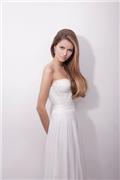 תמונות של שמלות כלה מרדכי אברהם - שמלות כלה