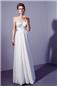 שמלות כלה - ורד גלעדי שמלות כלה