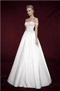 תמונות של שמלות כלה ג'ולי כהן Julie Cohen - Cala concept store