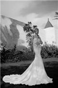 תמונות של שמלות כלה מרגוט שמלות כלה וערב