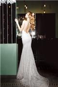תמונות של שמלות כלה אסף דדוש - עיצוב שמלות כלה וערב