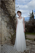 תמונות של שמלות כלה סטודיו תמרה – Tamara
