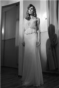 תמונות של שמלות כלה שרון כץ - שמלות כלה וערב