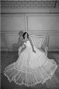 תמונות של שמלות כלה לני שמלות כלה וערב