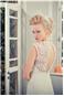 שמלות כלה - Signoria-סיגנוריה