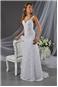 שמלות כלה - רגעים בלבן
