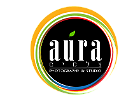 aura- צלמים photography & studio