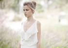 אלון ליבנה- שמלות כלה