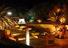 יקבי קיסריה - הגן בקיסריה