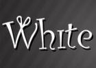 סטודיו לכלה White