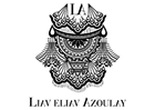 ליאב אליאב אזולאי