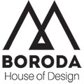 בורודה – שמלות כלה וערב