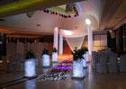 פיטאיה - מרכז אירועים וכנסים