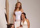 איב- שמלות כלה outlet