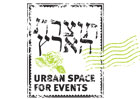 תוצרת הארץ - אירועים קטנים בתל אביב