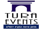 טורא - מוזיאון ארצות המקרא