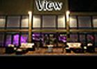 View אולם וגן אירועים