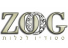 ZOOG סטודיו לכלות
