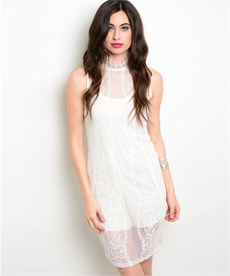 שמלה ויקטוריאנית