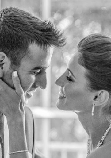 לקראת עונת החתונות: כיצד לבחור טבעת יהלום?
