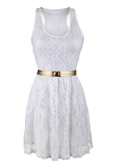 7 שמלות כלה קצרות הכי 'שיקיות' וקיציות שיש!