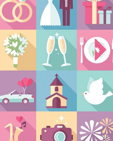 הקולינריה במיטבה: שיטות בישול חדשניות, מנות אביב וקינוחים מרעננים