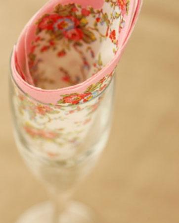 איך תשמרי על השפיות ביום החתונה?