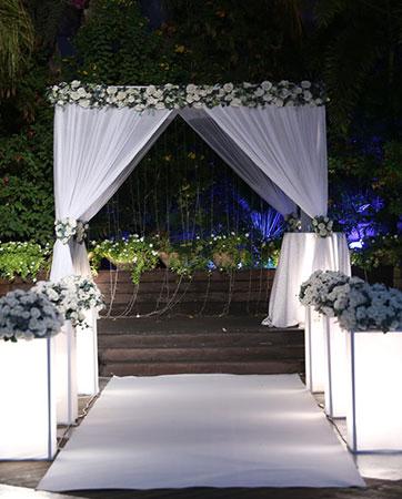 הכל כלול: עסקת החתונה שחלמתם...