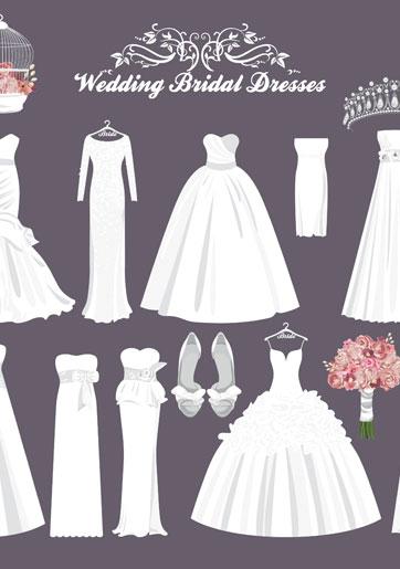 שמלות ערב ב'שיק'