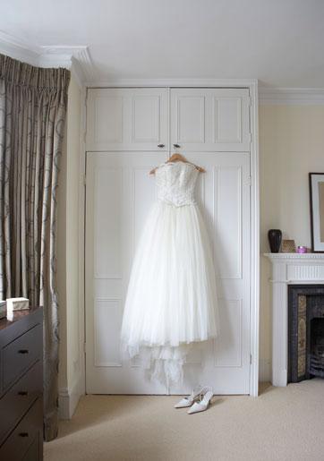 שמלות ערב מבית להב מבקרות באירועי האוסקר