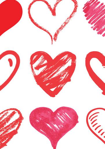 לתת מכל הלב: מתנה חברתית...