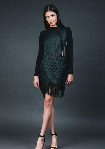 כבר בחרת את שמלת הערב שלך?