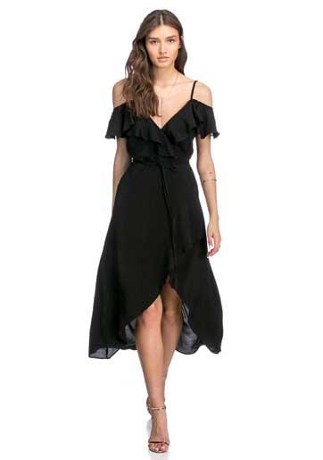 מחפשות שמלות ערב מעצבים?...