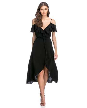 מחפשות שמלות ערב מעצבים? תחשבו שוב!