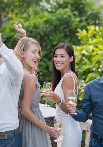 מגנטים לחתונה: שלא תדהו בבחירה