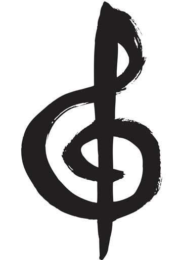 מה מצפה לנו בעולם מוזיקת...
