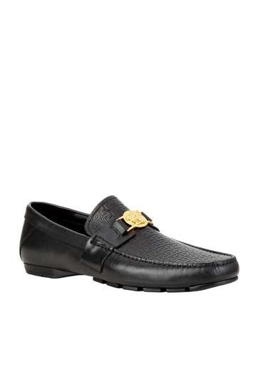 איך לבחור נעלי חתן ואיזה סגנון נעליים מתאים לך?