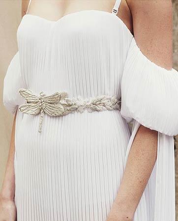 מה הסיפור שלך: שמלות כלה ושמלות ערב בהתאמה אישית