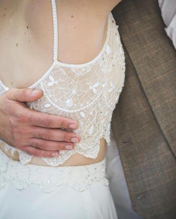 מיזם ספרא: שמלות כלה יד 2